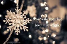 Image shared by Supercalifragilistic. Find images and videos about beautiful, winter and christmas on We Heart It - the app to get lost in what you love. Christmas Time Is Here, Merry Little Christmas, Christmas Love, Christmas And New Year, All Things Christmas, Winter Christmas, Winter Holidays, Holidays And Events, Christmas Lights
