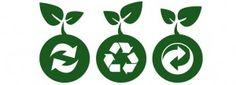 IVIC (Venezuela) experiencia exitosa en reciclaje