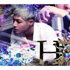 Kim Hyun Joong Hot Sun (Japanese Single) (キム・ヒョンジュン) (MP3 Download) [K2Ost]