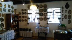 Palóc Népművészeti Múzeum Hungary, Traditional, Island, Nice, Home Decor, Decoration Home, Room Decor, Islands, Interior Design