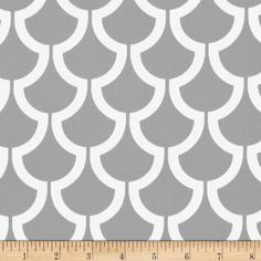 Michael Miller Bekko Home Decor Billow Slate Item Number: 0286747 OUR PRICE: $14.98 PER YD Cotton Sateen