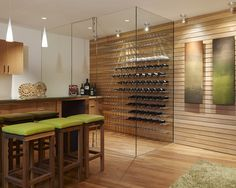 Modern Design, Pictures, Remodel, Decor and Ideas - page 27