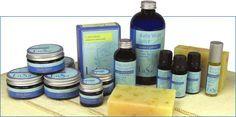 natural handmade organic baby skin care, diaper rash, drool rash, sunburn, windburn, calendula - THE REAL DEAL!!
