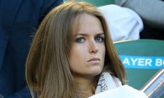 Kim Sears has joined the elite of public swearing, but we can all do better. Cover your children's ears – this is what expletive excellence looks like Kim Murray, Ears, Public, Children, Cover, Young Children, Boys, Kids, Ear