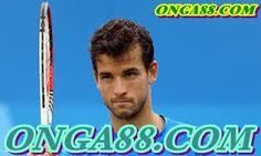 체험머니  ♥♥♥ONGA88.COM♥♥♥  체험머니: 체험머니  ♠️♠️♠️ONGA88.COM♠️♠️♠️  체험머니 Tennis Scores, Sports Today, World Of Sports, Tennis Players, Brisbane, Bulgaria, Strawberries, Oc, Lovers