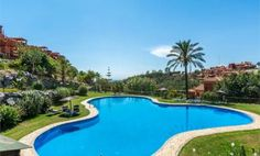 Our Repossessed Deal Of The Month!  CABOPINO LUXURY BANK REPOSSESSED 2 BED 2 BATH APARTMENTS : ORIGINALLY PRICED AT €340,000:  TODAY'S CURRENT MARKET VALUE €220,000: BUY NOW FROM JUST €150,500 (£109,886) - 100% FINANCE AVAILABLE.