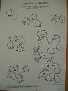 1 - hospodarsla zvirata Montessori Activities, Farm Animals, Snoopy, Jar, School, Children, Prints, Fictional Characters, Picture Cards