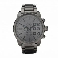 Diesel DZ4215 • Diesel Horloges • Uw-Juwelier.nl