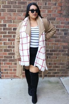 Fall Clothing Favorites