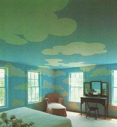 80s Interior Design, Interior Decorating, Terence Conran, Facade, Diy Home Decor, Bath, Garage Room, Bedrooms, Plant Aesthetic