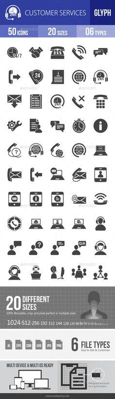 Customer Service and Testimonials Infographic Customer service - feedback survey template