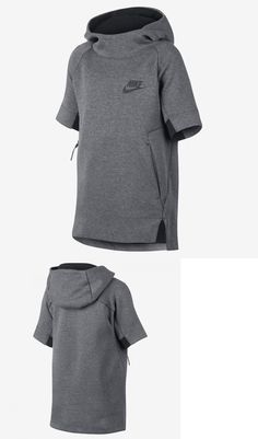 cheap nike tech fleece hoodie kids online   OFF72% Discounts c74ef410c5