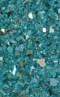 Blue | Blau | Bleu | Azul | Blå | Azul | 蓝色 | Indigo | Cobalt | Sapphire | Navy | Color | Form | Texture |