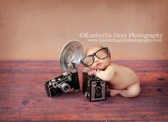 Newborn Photographer | Baby Picture   | Kimberlin Gray Photography in Virginia Beach, VA    www.fb.com/BestNewbornPhotographers