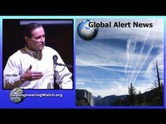 Geoengineering Watch Global Alert News, June 11, 2016 ( geoengineeringwa...