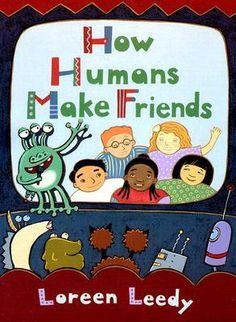 """""""friendship"""""""