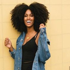 Find out what your wash day routine should be according to your hair texture.