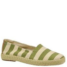 Easy Spirit Women's Chosen One Slip-On | shoemall | free shipping!