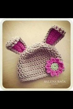 Nautilus Beret Knitting Pattern : 1000+ images about gorros crochet on Pinterest Crochet Hats, Hooded Cowl an...