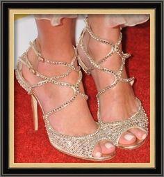 jimmy-choo-falcon-sandals-nicky-hilton