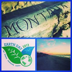 Happy Earth Day! Happy Earth, Science Art, Earth Day, The Hamptons, Beautiful Pictures, Community, World, The World, Pretty Pictures