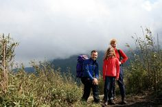Hanoi – Halong bay – Sapa trekking 7 days