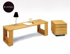 1000 images about Floor Desk Design ideas on Pinterest