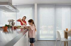 Beste afbeeldingen van zonwering home decor shades en blinds