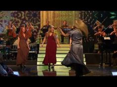 This is a video of Celtic Woman from a few years ago doing a special performance, during their Believe tour I think; Out of my fav songs of theirs they sing 3 of them! Irish Songs, Believe Tour, Celtic Music, Celtic Thunder, Irish Traditions, Pop Songs, Types Of Music, Beautiful Voice, Female Singers