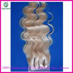 High-quality Malaysian Virgin Three Part Silk Base Lace Top Closure 4x4 Bleached Knots 10-24body Wave And 613#color Hair Hair Extension from Enjoyhair,$89.58 | DHgate.com