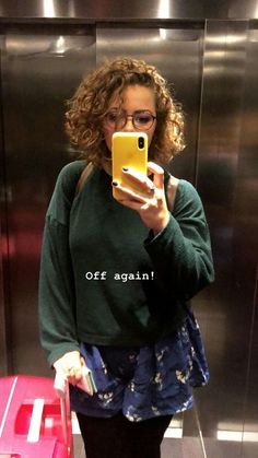 Carrie Hope Fletcher, Chf, Big Chop, Favorite Person, Drawing People, Pop Fashion, Hair Inspo, Pretty Woman, Youtubers