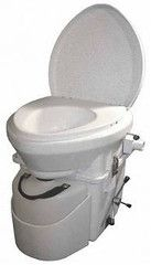 Pros And Cons Of Incinerating Toilets Green Home