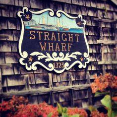 ~~ SWR... and Straight Wharf. blACKbook loves 'em both! ~~