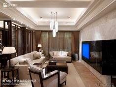 chinese style living room ceiling ceiling light designjpg ceiling and lighting design