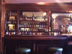 Our first restaurant in Dublin. Met the nicest people! Restaurants In Dublin, Gluten Free Beer, Best Craft Beers, Best Pubs, Dublin City, Ireland, People, Irish, People Illustration