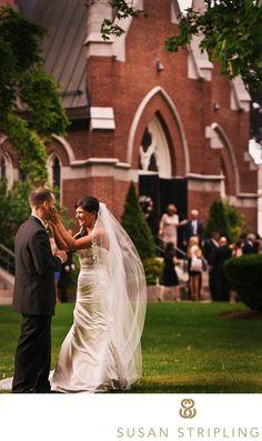 Epi Center Wedding Photographers