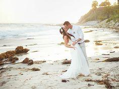 Hotel Laguna Beach Weddings Orange County Wedding Venues 92651 #oc #weddings #weddingminister