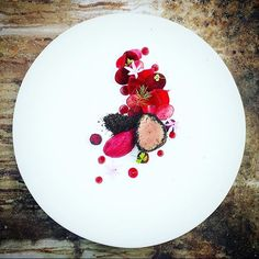 foodstarz_official: Foodstar Jaco Redelinghuys (@chef_jaco_sa) shared a new…