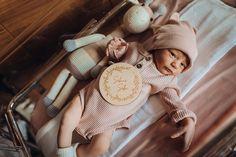 "207 To se mi líbí, 4 komentářů – SLOVAK FAMILY  • ELIŠKA SABO (@eliska.sabo) na Instagramu: ""the butterflies in my belly have turned into two tiny feet 💗"" Onesies, Butterfly, Kids, Baby, Instagram, Young Children, Boys, Babies Clothes, Children"