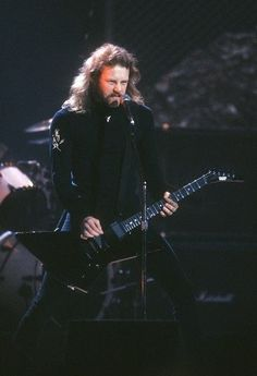 American Music Awards - January 25, 1993© ABC Photo Archives