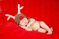 Hey, I found this really awesome Etsy listing at https://www.etsy.com/listing/85471654/newborn-hat-christmas-photography-prop