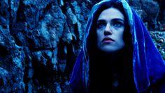 Merlin Morgana, Mc G, Lady Loki, Bbc Tv Series, Lena Luthor, Katie Mcgrath, Nerd Stuff, Lotr