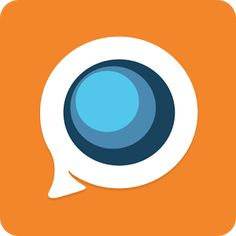 Camsurf is a new Android app for meeting new people instantly using the webcam in your phone or mobile device. Random chat with strangers around the world and meet some cool people along the way. https://play.google.com/store/apps/details?id=com.camsurf.android #meetpeople