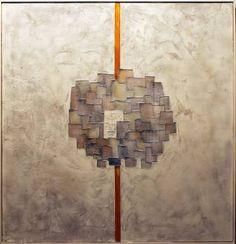 "Saatchi Art Artist Andrea de Ranieri; Painting, ""MODQ4001"" #art"