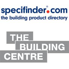 Specifinder.com The Building Centre London, an online product directory for sustainable building materials http://www.specifinder.com/products/46-Green-and-Sustainable-Products.html