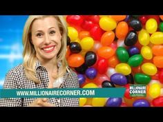 Germany Loans to Spain, LVMH Stock, Children and Sweets Today's Financial News - YouTube