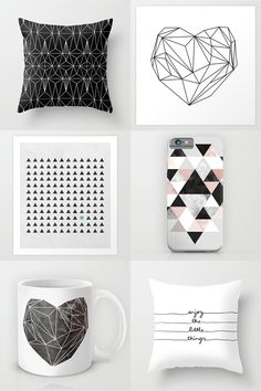 FREE SHIPPING in my Society6 Shop  Promotion expires February 8, 2015 at Midnight Pacific Time. *Free Shipping offer excludes Framed Art Prints, Stretched Canvases, Wall Clocks and Rugs