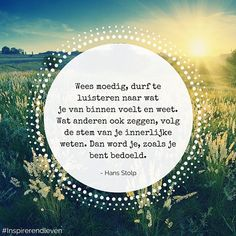 #moedig #kracht #instaquote   SnapWidget Yoga Quotes, Sad Quotes, Happy Quotes, Positive Quotes, Qoutes, Life Quotes, Inspirational Quotes, Happiness Quotes, Dutch Quotes