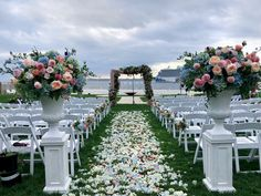 Ceremony Decorations, Table Decorations, Chuppah, Wedding Ideas, Wedding Ceremony Ideas, Dinner Table Decorations