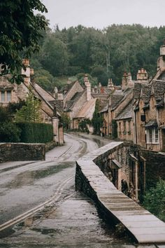 Most Instagrammable Places in Cotswolds: Villages, Parks and More!